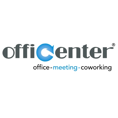 Logo Officenter