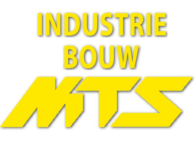 MTS industriebouw