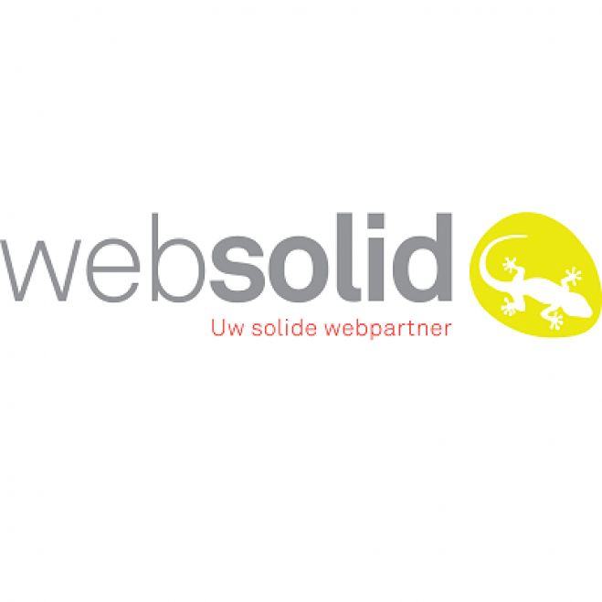 Web Solid