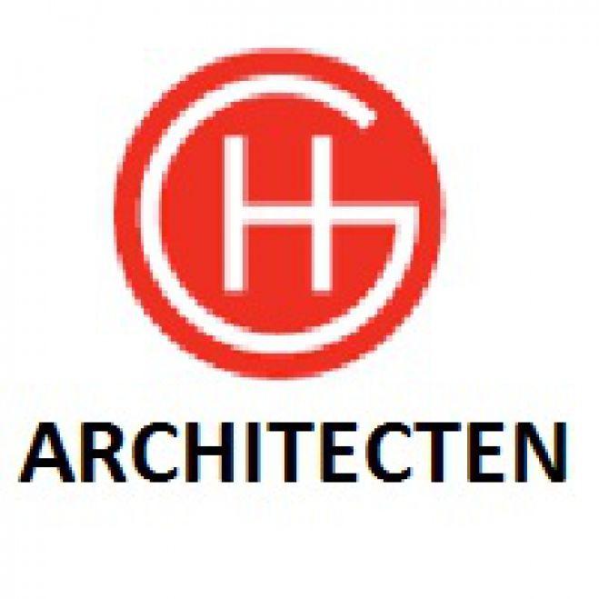 Grosemans-Heylen architecten
