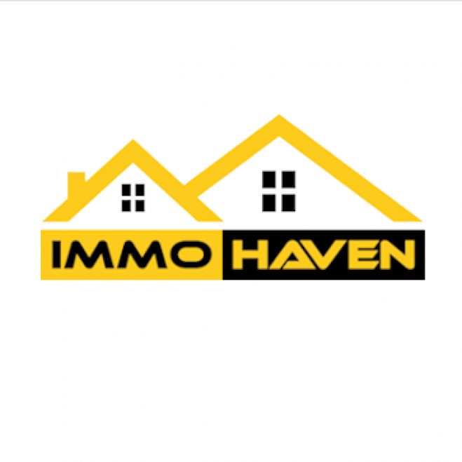 Immo Haven