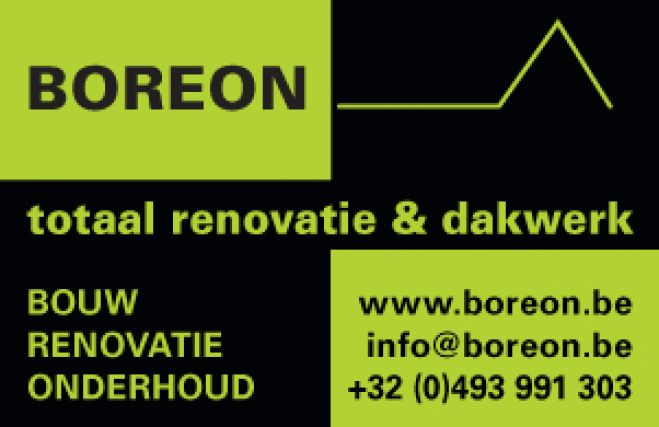 Boreon